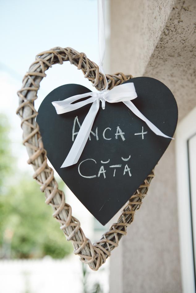 Anca & Catalin0989