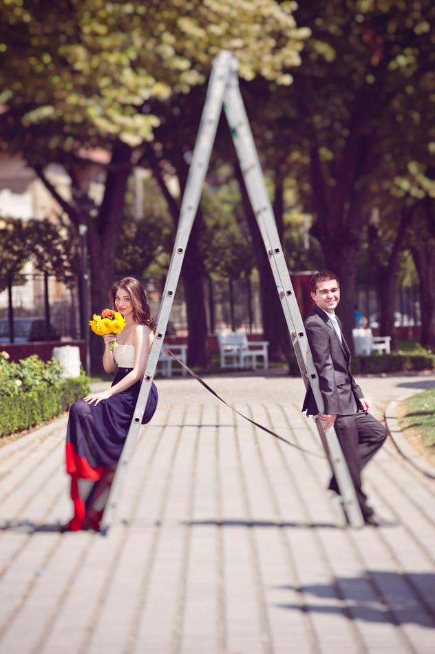 Andreea & Vinti0981