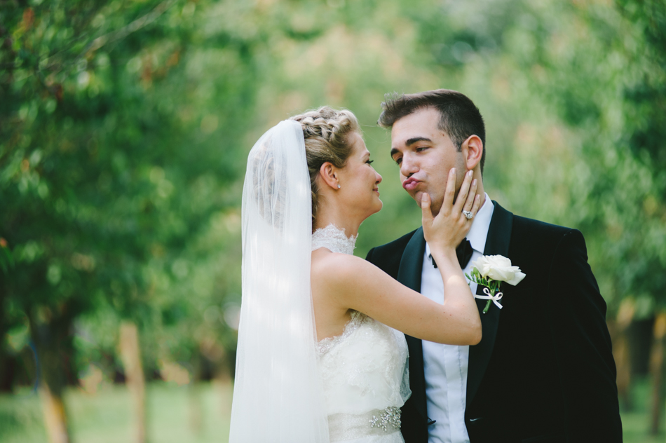Natalie & Stefan0821