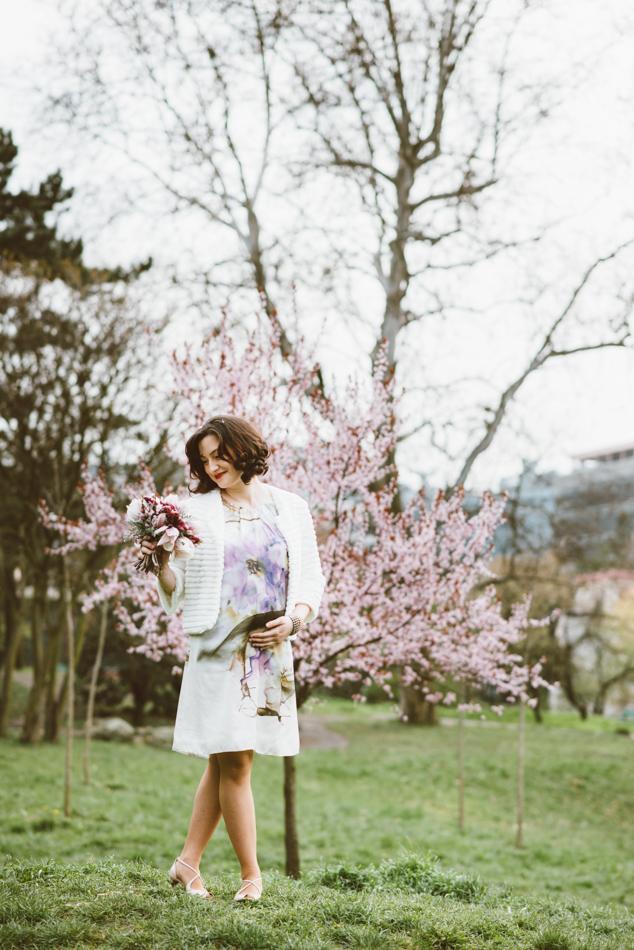 Daria & Victor46