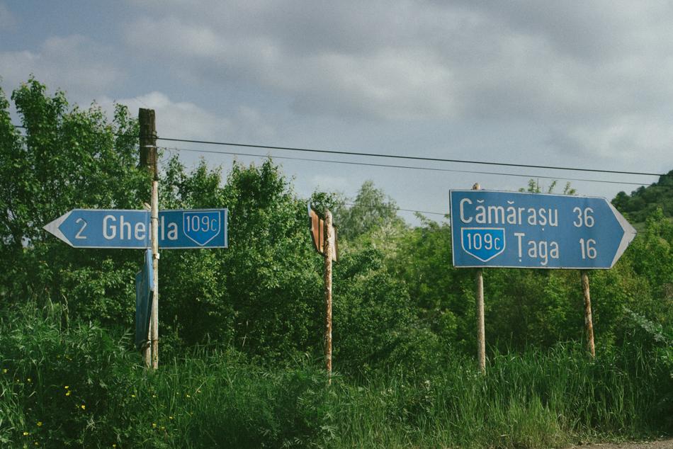 Cami & Radu0037