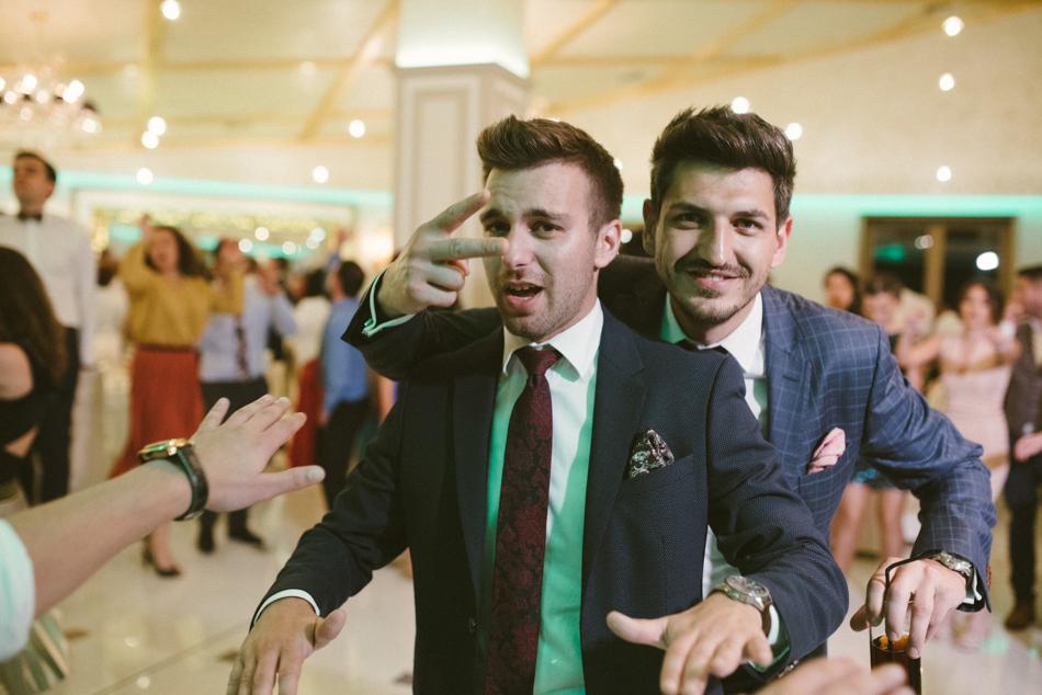 Cami & Radu0174