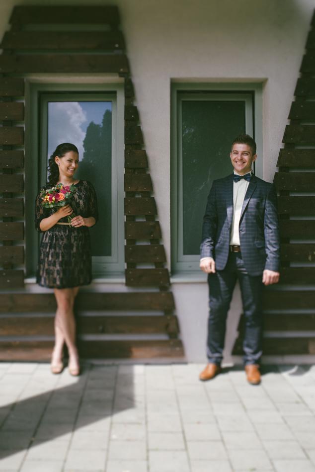 Simina & Bogdan0003