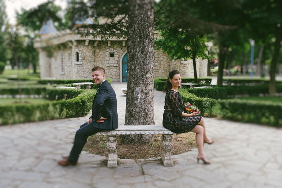 Simina & Bogdan0004