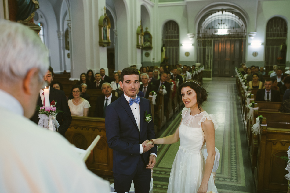 Roxana & Sebastian0094