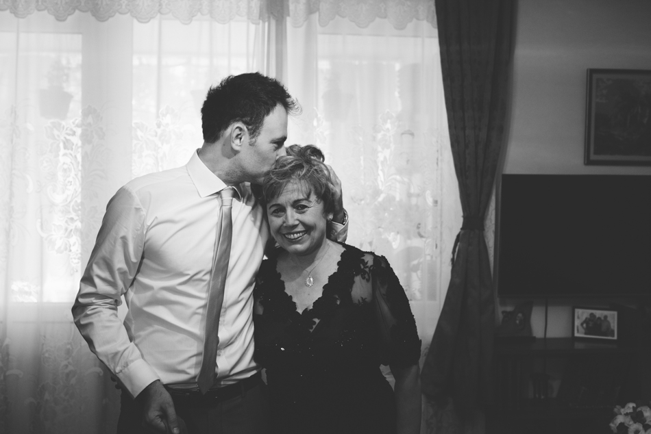 Sandra & Ionut0059