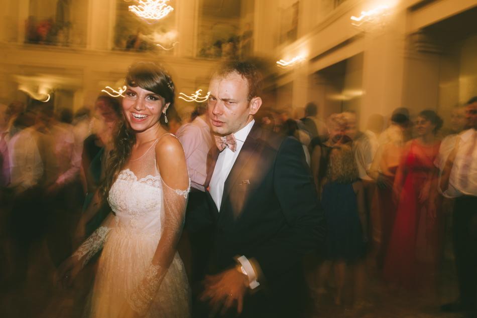 Sandra & Ionut0617