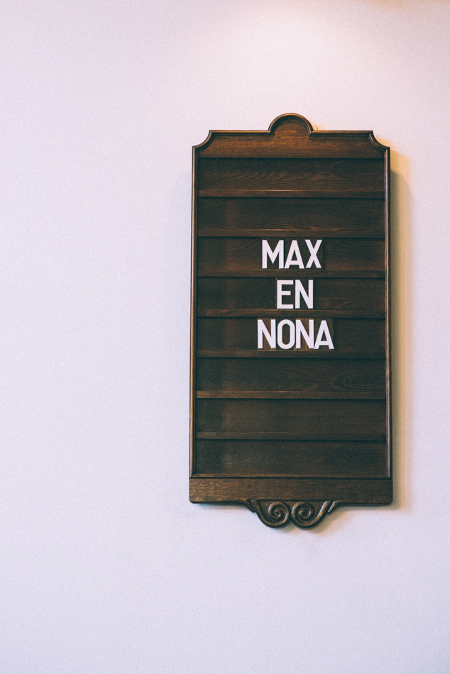 nona-max0502