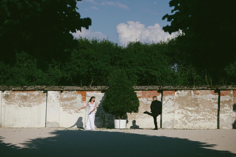 Simina & Bogdan(AW)0037