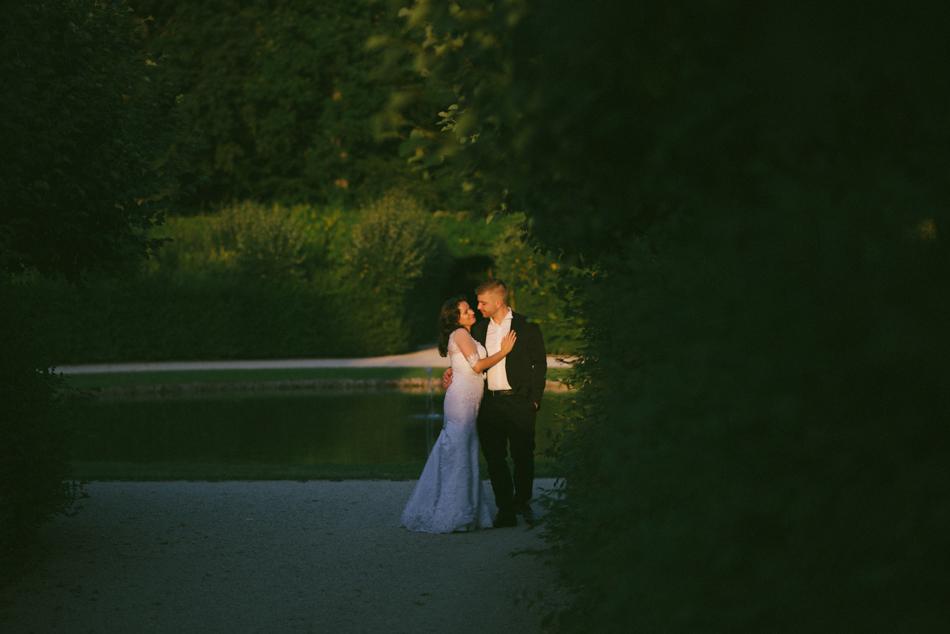 Simina & Bogdan(AW)0116