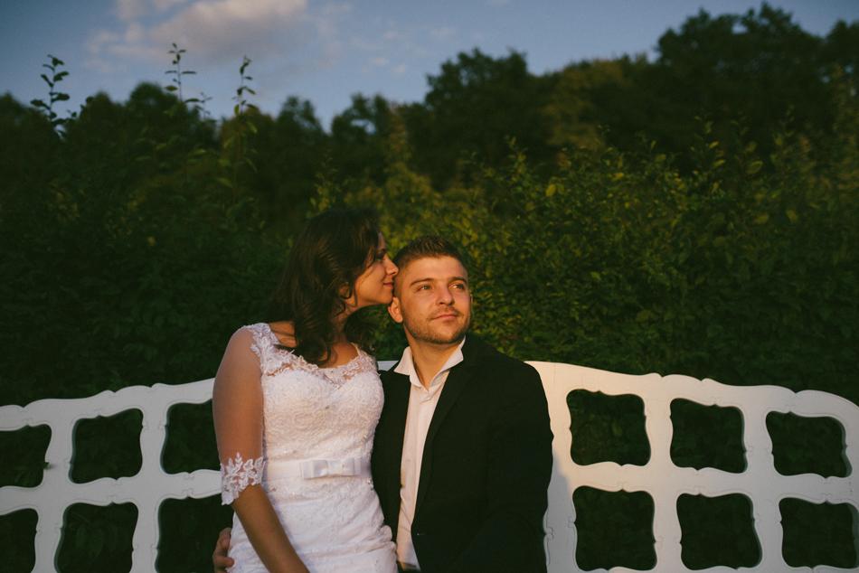 Simina & Bogdan(AW)0139