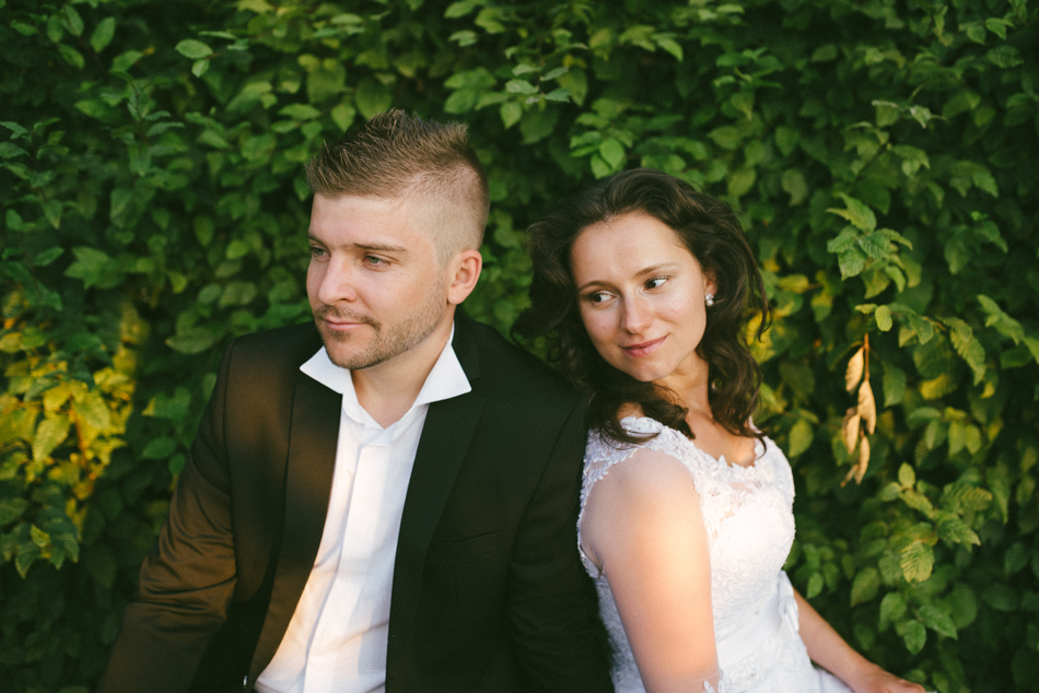 Simina & Bogdan(AW)0143