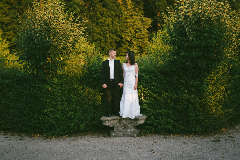 Simina & Bogdan(AW)0153