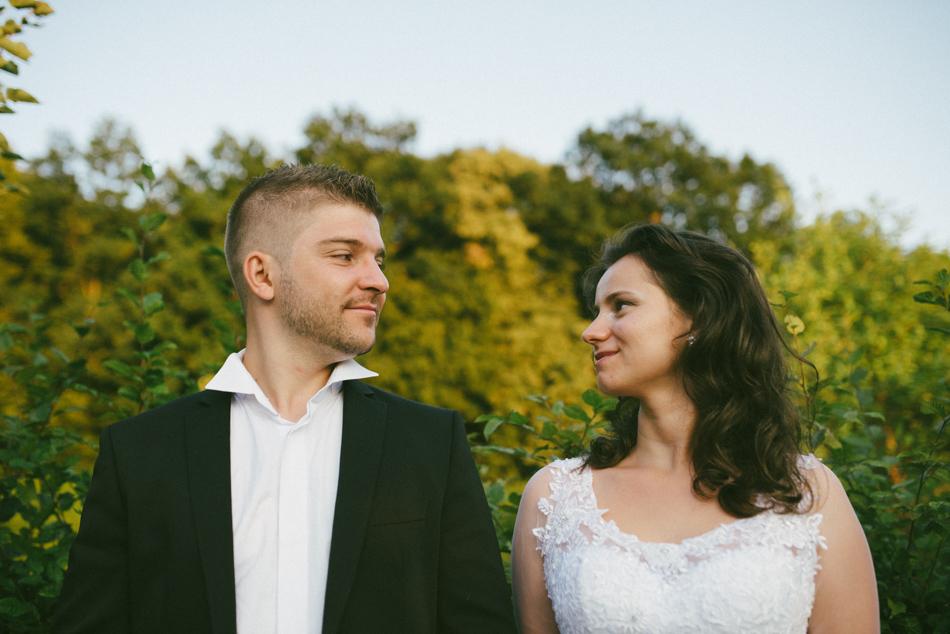 Simina & Bogdan(AW)0156